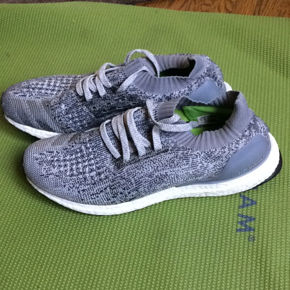 2e19d4604 adidas Other - Adidas ultraboost uncaged